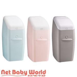 (カセット1個増量セット)NIOI-POI ニオイポイ ( 1個 )/ アップリカ(Aprica) ...