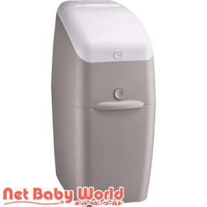 (カセット1個増量セット)NIOI-POI ニオイポイ グレージュBE ( 1個 )/ アップリカ(...