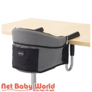 テーブルチェア 洗えるシート NewYork・Baby ( 1個 )/ カトージ(KATOJI) ( ベビーチェア お食事グッズ 家具 テーブルチェア )|netbaby