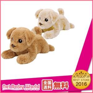 ぬいぐるみ もっとお話しダッキー プリン マシュマロ 犬 タカラトミーアーツ TAKARA TOMY ARTS おもちゃ|netbaby