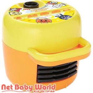 ★送料無料★ おやこでいっしょに♪アンパンマンシアター バンダイ BANDAI おもちゃ・遊具・ベビージム・メリー 電子玩具|netbaby