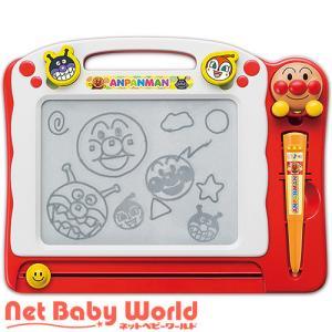 アンパンマン 天才脳おしゃべりらくがき教室DX アガツマ Agatsuma おもちゃ・遊具・ベビージム・メリー 電子玩具|netbaby