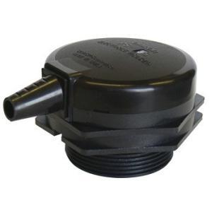 オムロン PS-5S 電極保持器 5極用