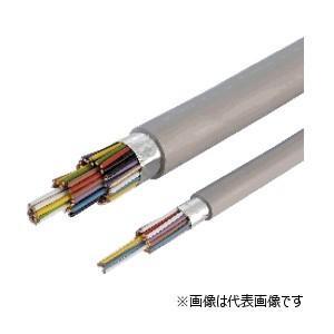 冨士電線 HP 0.9-5P 小勢力回路用耐熱電線 5対 0.9mm 切り売り [代引き不可]
