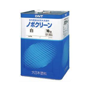 ノボクリーン 白 16kg|netdesimamoto