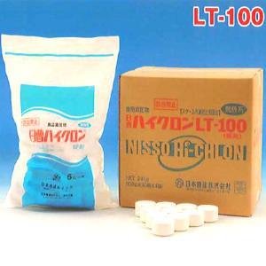 日曹ハイクロンLT-100 20kg (食品添加物)|netdesimamoto