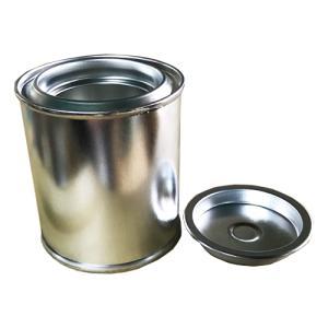 新空缶 1/12L(80g用) netdesimamoto