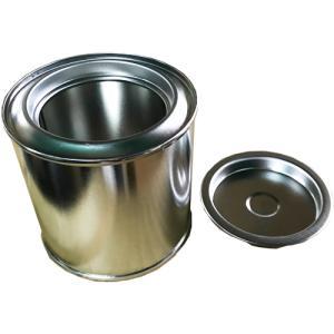 新空缶 1/5L(200g用) netdesimamoto