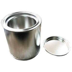新空缶シングル 1/2L(450g用) netdesimamoto