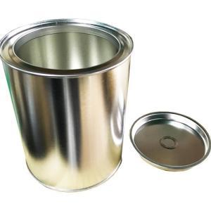 新空缶シングル 1L(900g用) netdesimamoto