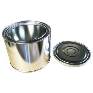 新空缶ダブル 1/2L(450g用) netdesimamoto