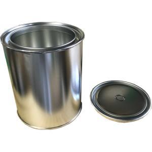 新空缶ダブル 1L(900g用) netdesimamoto