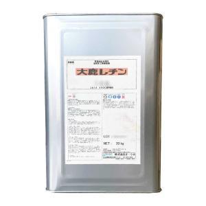 大鹿レヂン 硬化剤付き 20kg 常温反応水溶性家具木工用接着剤【オーシカ】 netdesimamoto