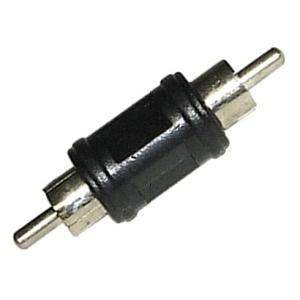RCA アダプター BM-072|neteceterashop