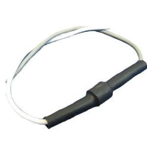 6A ダイオード電線付 SP-576|neteceterashop