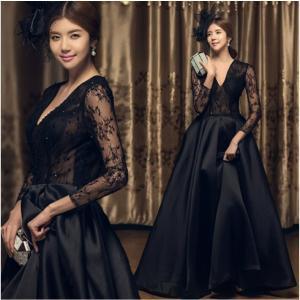 【商品内容】ドレス [サイズ/CM] XS/--バスト80--ウエスト63  S/--バスト83--...