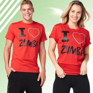 人気新品 ZUMBA ヨガウエア ズンバ ウェア ダンスウェアフ フィットネス 夏ウェア エアロビクスウエア スポーツウェアレディース ヨガ 運動用 トップスT618