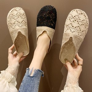 サンダル レディース 履きやすい 可愛いサンダル 歩きやすい おしゃれ 疲れない 靴 シューズ 22.5〜25cmの画像