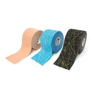 クリオ スポーツバランステープ 5cm幅×500cm / CHRIO SPORTS BALANCE TAPE|netintm