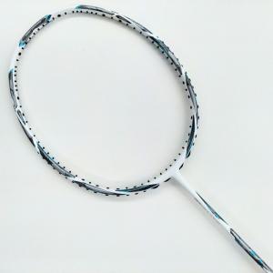 ゴーセン グラビタス 7.0 SR バドミントンラケット 4U5 イーブンバランス 打球感:中 BGV70SR GOSEN GRVITAS 7.0 SR netintm