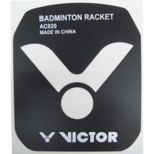 ビクター ステンシルマーク AC020/VICTOR|netintm