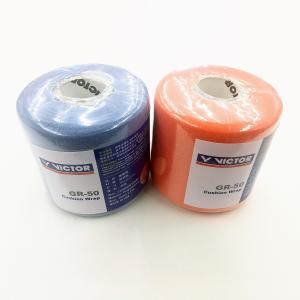 VICTOR GR50 クッションラップ 幅70mm×長さ27m netintm