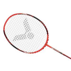 VICTOR HX-990 ビクター ハイパーナノ X 990 バドミントンラケット ヘッドヘビー 3U5/4U5 送料無料 HYPERNANO netintm
