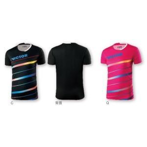 クリックポストは送料無料!  T-91032  Tシャツ レディース  \3,000+税 中国製  ...