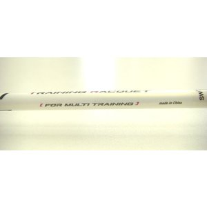 YONEX ISOMETRIC TR1(ヨネックス アイソメトリックTR1/ISO-TR1 トレーニング用バドミントンラケット|netintm|05