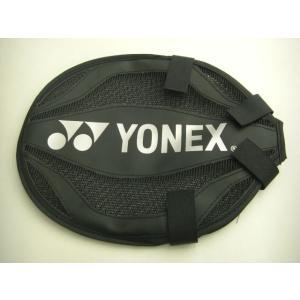 YONEX ISOMETRIC TR1(ヨネックス アイソメトリックTR1/ISO-TR1 トレーニング用バドミントンラケット|netintm|06