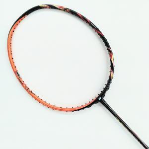 鋭い連続スマッシュに最大のパワーを  商品名:アストロクス99  品番:AX99+  価格:¥26,...