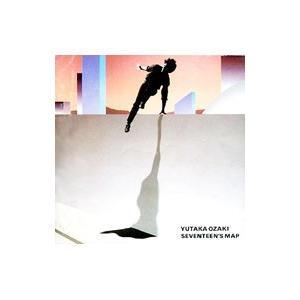 伝説のカリスマ、尾崎豊のファースト・アルバム。後のパブリック・イメージとの格闘を強いられた作品とは異...