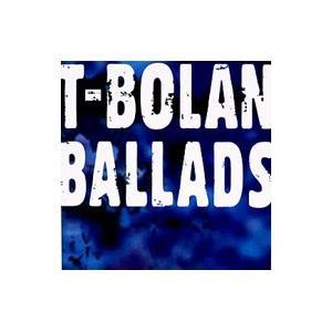 T−BOLAN/バラッズ|netoff2