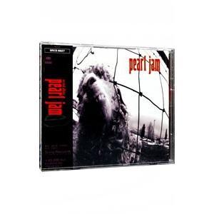 パール・ジャム/second album pearl jam netoff2