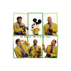 Mo' Disney Mo' 14 Karat Soul|netoff2