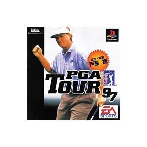 PS/PGA TOUR 97|netoff2