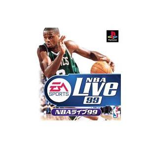 PS/NBA LIVE99|netoff2