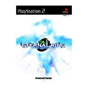 PS2/エターナルリング netoff2