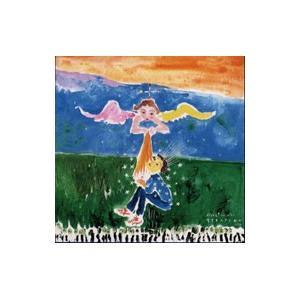 「奇跡の人」オリジナル・サウンドトラック