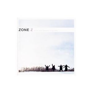 ZONE/Z netoff2
