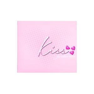 オムニバス/kiss〜for million lovers〜|netoff2