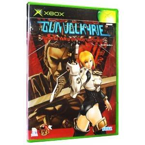 Xbox/ガンヴァルキリー|netoff2