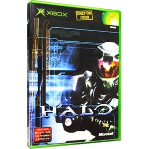Xbox/HALO|netoff2