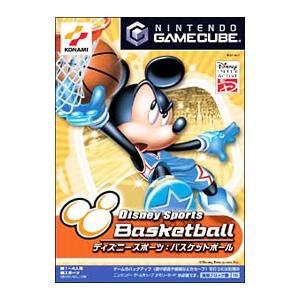 GC/ディズニースポーツ バスケットボール netoff2
