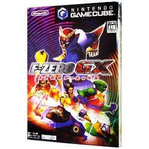 GC/F−ZERO GX netoff2
