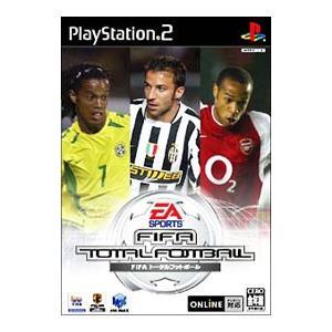PS2/FIFA TOTAL FOOTBALL|netoff2