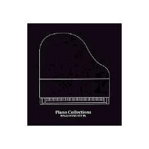 PIANO COLLECTIONS/FINAL FANTASY 9