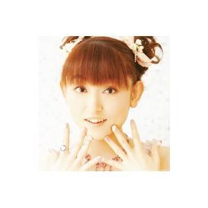 「魔法少女リリカルなのは」エンディングテーマ〜Little Wish−lyrical step−|netoff2
