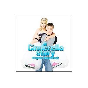 「シンデレラ・ストーリー」オリジナル・サウンドトラック|netoff2