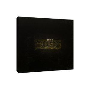 「ONE PIECE」BEST ALBUM ワンピース主題歌集 2nd piece 初回限定盤|netoff2